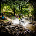Photo of Liam MOYNIHAN at Finale Ligure