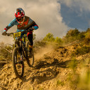 Photo of Adrien DAILLY at Finale Ligure