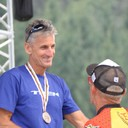 Photo of Max SCHUSTER (50+) at Val di Sole