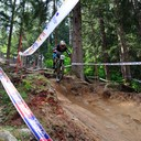 Photo of Gianluca ANDREANI at Val di Sole