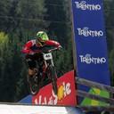 Photo of Daniele GALLIANI at Val di Sole