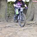 Photo of Jade LIMPUS at Hamsterley