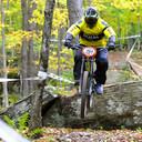 Photo of Scott GRIMSHAW at Plattekill, NY