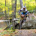 Photo of Matthew SHIRK at Plattekill, NY
