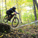 Photo of Dylan DOMINICI at Plattekill, NY