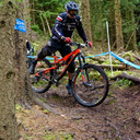 Photo of Stephen RUSSELL at Innerleithen