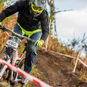 Photo of Aled WILLIAMS (mas) at Caersws
