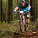 Photo of Stephen OUTRAM at FoD
