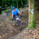 Photo of Steve SEEDHOUSE at Forest of Dean