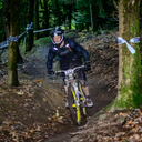 Photo of Craig VALE at Forest of Dean