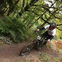 Photo of Tom CLARE at Forest of Dean