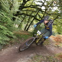 Photo of Ed MASON at Forest of Dean