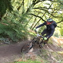 Photo of Stuart ATLEE at Forest of Dean