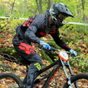Photo of Conner VAILLANCOURT at Plattekill, NY