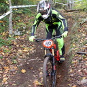Photo of Mark SCHNEPEL at Plattekill, NY