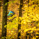 Photo of an untagged rider at Highland, NH