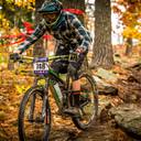 Photo of Logan DELISLE at Highland, NH