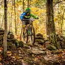 Photo of Carson BEARD at Highland, NH