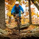 Photo of Andy WOO at Highland, NH