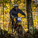 Photo of Eric VAN SICKLE at Highland, NH