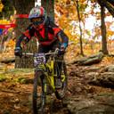 Photo of David VAN WART at Highland, NH