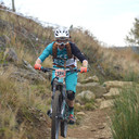 Photo of Rich SHERMAN at Afan
