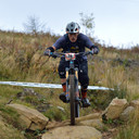 Photo of James DENNESS at Afan