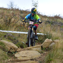 Photo of Harry DENNESS at Afan