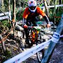 Photo of Robb BARRETT at Tidworth