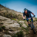 Photo of Chris PAGE-GROVES at Afan