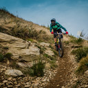 Photo of Simon MARSHALL at Afan