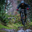 Photo of Simon MARSHALL at Coed-y-Brenin