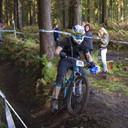 Photo of Will JONES (sen) at Forest of Dean