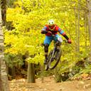 Photo of Guillaume CARON at Highland, NH