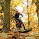 Photo of Dillon VAN WART at Highland, NH