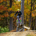Photo of Rich GORI at Highland, NH
