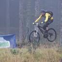 Photo of David MARTIN (sen) at Perth