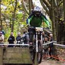Photo of Tim RICHARDS at Tidworth
