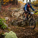 Photo of Carlin ANDERSON at Diamond Hill, RI