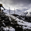 Photo of Matthew HAKES at Kinlochleven