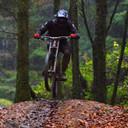 Photo of an untagged rider at Rheola