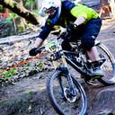 Photo of Nigel STANLEY at Tidworth