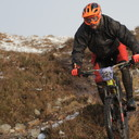 Photo of Liam TYRRELL at Kinlochleven