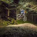 Photo of Carl CROWLEY at Gisburn Forest