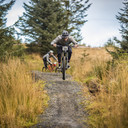 Photo of Connor PARKER at Kielder Forest
