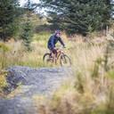 Photo of Mark NEVIN at Kielder Forest
