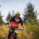 Photo of Dean ALLEN at Kielder Forest