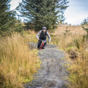 Photo of Alec WRAY at Kielder Forest
