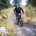 Photo of Jon BLOOMER at Kielder Forest