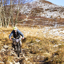 Photo of Craig GRAHAM at Kinlochleven